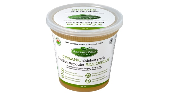 Homepage_Feature_ProductNews_YVF_Chicken_Stock_750x500